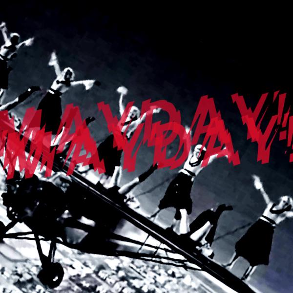 Mayday-Mayday-3