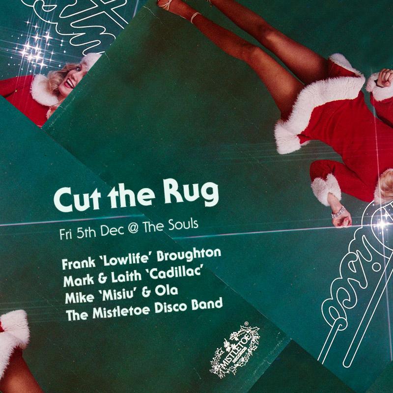 cut-the-rug-xmas-14