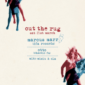cut-the-rug-march-2015
